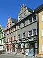 Markt 11 Weimar 1.JPG