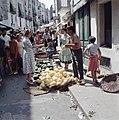 Markt in Spanje, Bestanddeelnr 254-6042.jpg