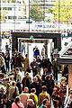 Markthal Rotterdam (entrance).jpg