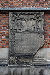 Marktkirche (Hannover) - Hu 08.jpg