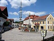 Marktplatz Lam.JPG