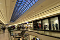 MarkvilleShoppingCentre3.jpg