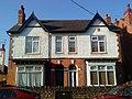 Marlborough Road, Beeston - geograph.org.uk - 1771311.jpg