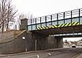 Marsh Lane bridge 5.jpg