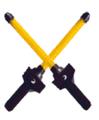 Marshalling sticks.png