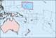 Marshallinseln-Pos.png