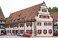 Marstall Kloster Maulbronn.jpg