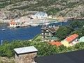Marstrand 32-1 RA 10157700320001 IMG 9624.jpg