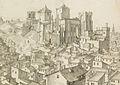 Martellange Avignon detail Palais des Papes.jpg