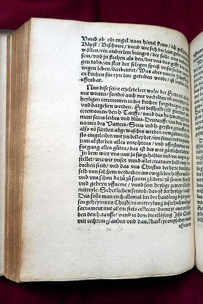 File:Martin Bucer-Drei predige aus dem Evangelio (4).jpg