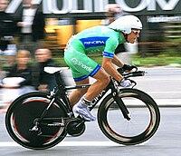 Martin Pedersen.jpg