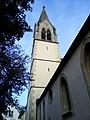 Martinskirche Münsingen 2.jpg