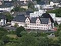 Martinskloster Trier.jpg