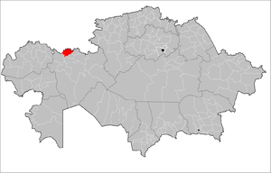 Martuk District Kazakhstan.png