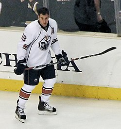 Marty Reasoner.jpg