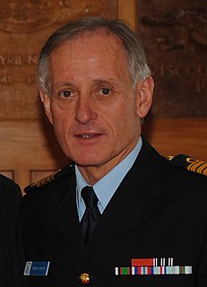 Martyn Dunne New Zealand diplomat
