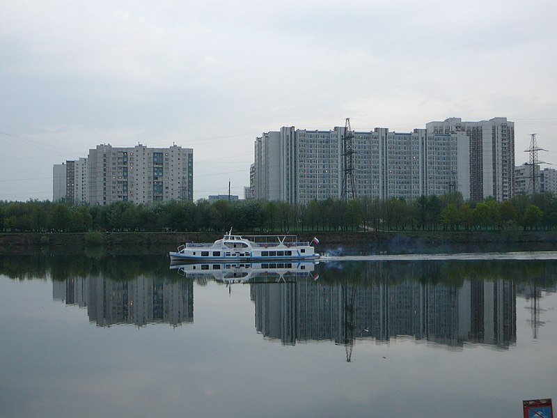 File:Maryino District, Moscow, Russia - panoramio (9).jpg