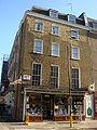 Marylebone 012.jpg