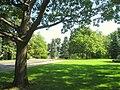 Marywood University Arboretum - 030.jpg