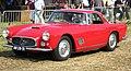 Maserati 3500 GT ca 1960 red.jpg
