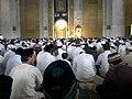 Masjid al akbar 20130808 - panoramio (3).jpg