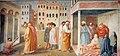 Masolino, resurrezione di tabita (full).jpg