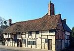 Mason's Court, Stratford-upon-Avon.jpg