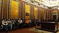 Masonic Hall - Empire Room 2.jpg
