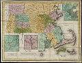 Massachusetts (3120845922).jpg