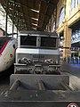 Matériel SNCF 4.jpg