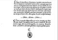 Mateo Flandro. Colofón Manipulus curatorum 1475.png