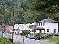 Matoaka, West Virginia - panoramio.jpg