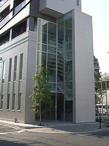 松戸公産's relation image