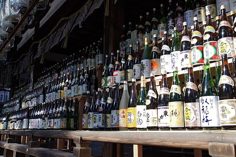 File:Matsuo-taisha Kyoto Japan03s3.jpg