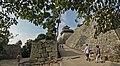 Matsuyama Catsle , 松山城 - panoramio (4).jpg