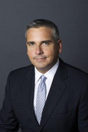 Matt McCoy (politician) - Image: Matthew Mc Coy Official Portrait 85th GA