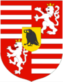 Matthias Corvinus of Hungary seal.png
