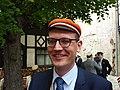 Matthias Stier.JPG