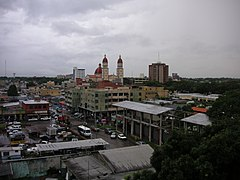 Maturin cathedral in the skyline.jpg