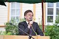 Mauri Pekkarinen-22.jpg