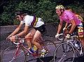 Maurizio-Fondriest-Laurent-Fignon-Giro-1989.jpg