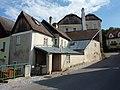 Mauternbach 18.jpg