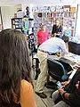 Mavis Staples Tiny Desk Concert.jpg
