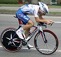 Maxime Vantomme Eneco Tour 2009.jpg
