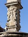 Maximilianova fontana 02.jpg