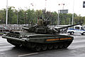 May 5th rehearsal of 2014 Victory Day Parade in Moscow (562-19).jpg