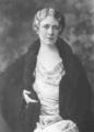 May Erwin Talmadge (1885-1973).png