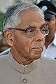 Mayankote Kelath Narayanan - Kolkata 2011-05-09 2873.jpg