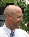 MayorMitchLandrieuProfile.JPG