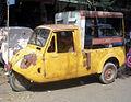 Mazda K360 Burma.jpg